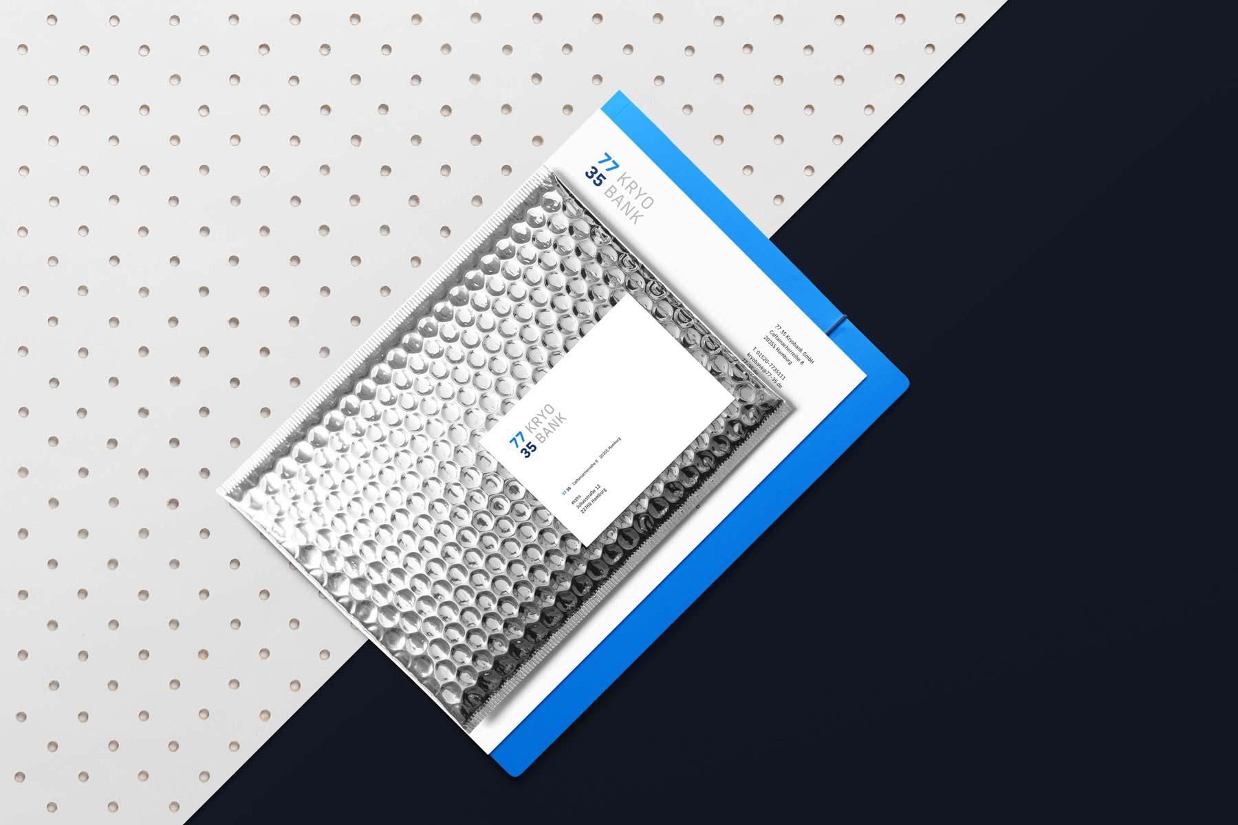 m2hs-7735-Kryobank-Stationary