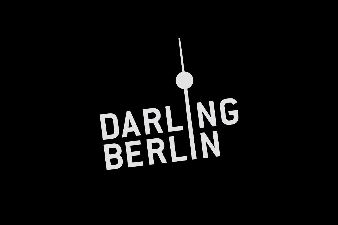 m2hs-darling_berlin