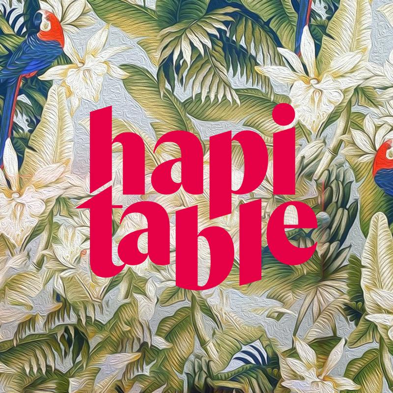 m2hs_hapitable_logo