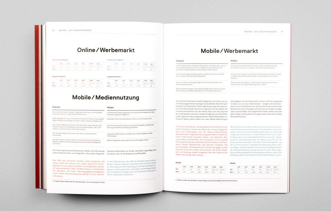 m2hs-omd-mediamap4-05