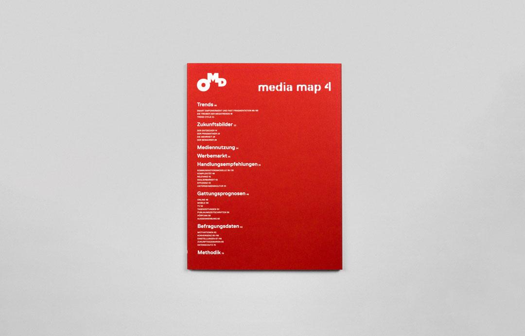 m2hs-omd-mediamap4-Titel