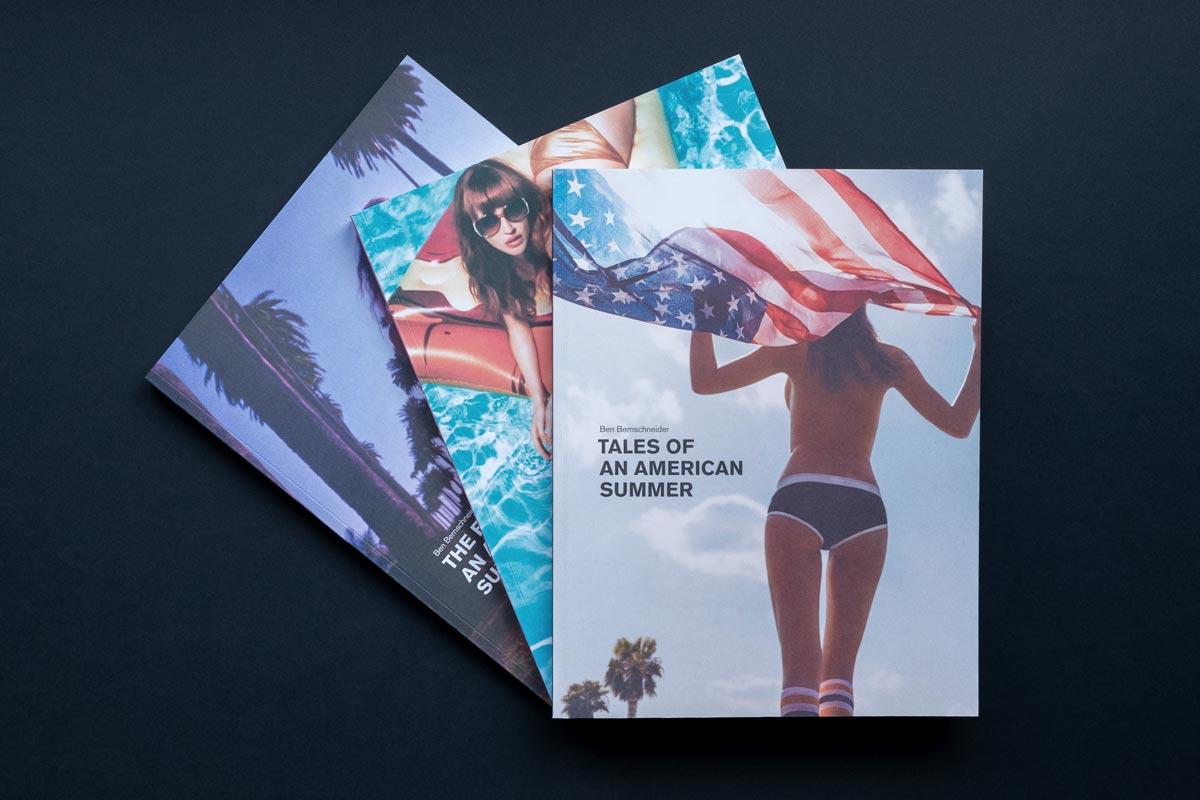 m2hs_american-summer