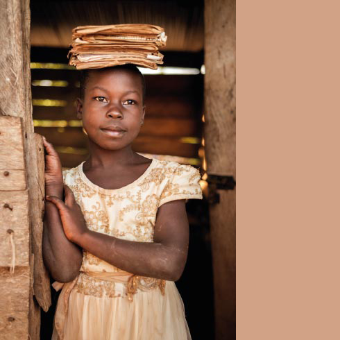 m2hs_visions-for-children_uganda_01