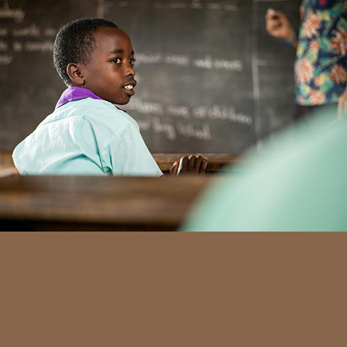 m2hs_visions-for-children_uganda_02