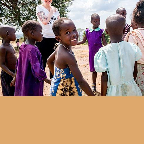 m2hs_visions-for-children_uganda_03