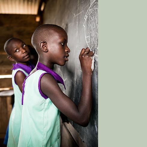 m2hs_visions-for-children_uganda_04
