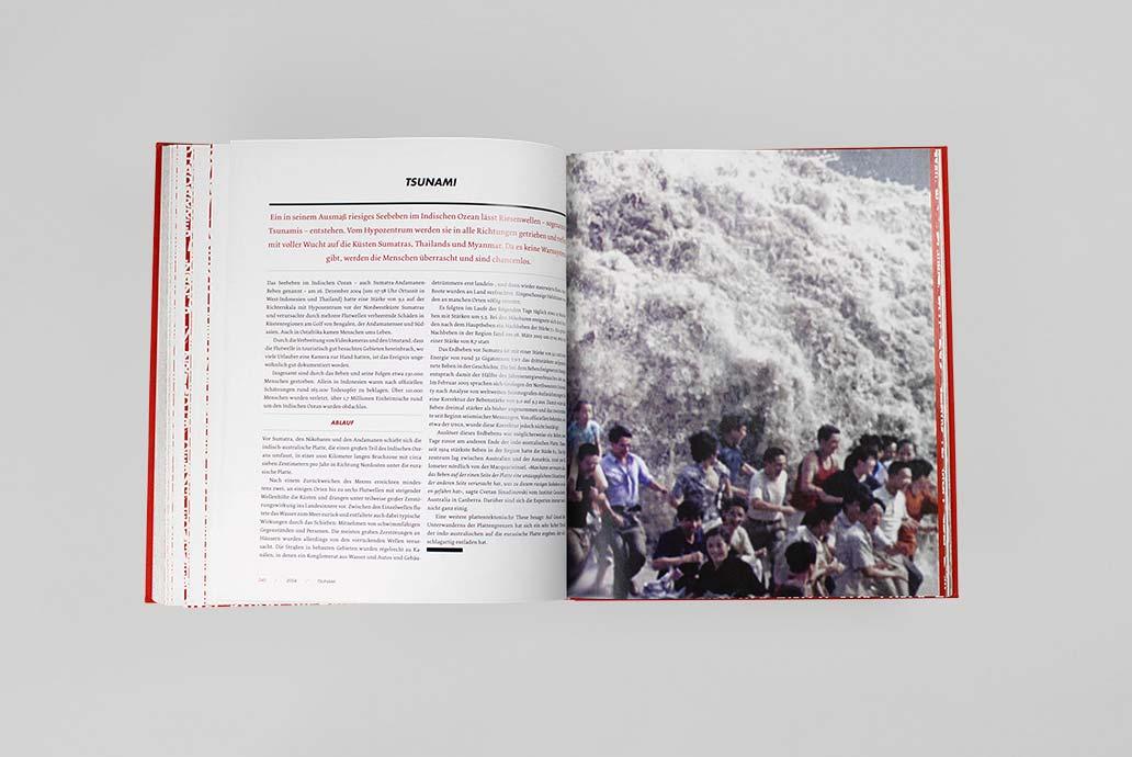 m2hs-Relativitaetstheorie-Tsunami