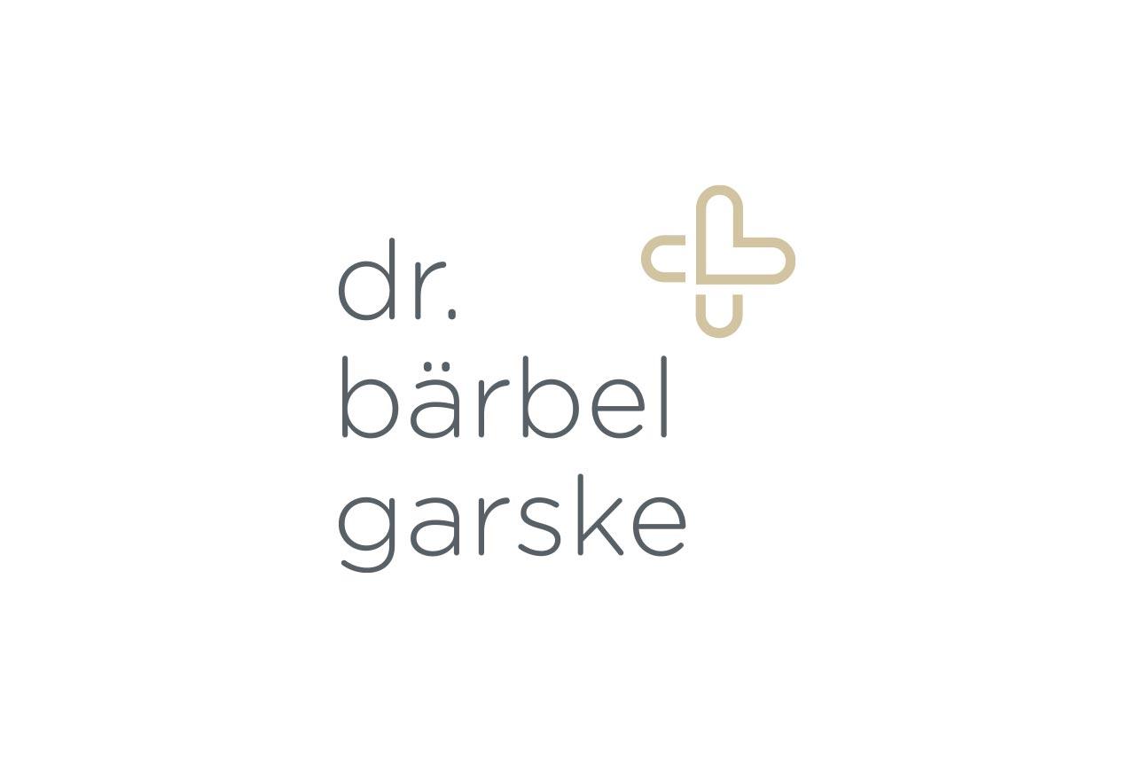 m2hs-dr-garske-logo