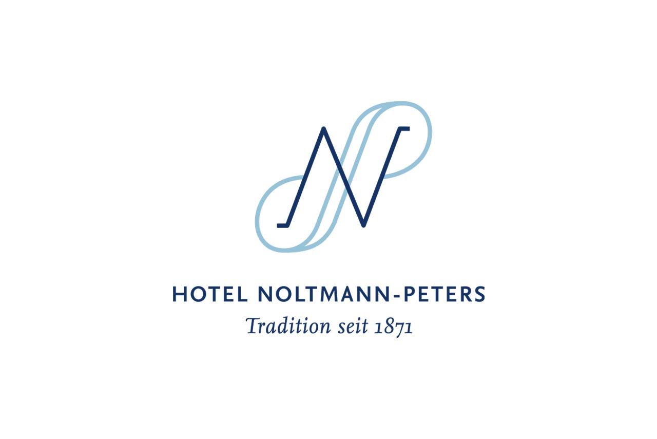 m2hs-hotel-noltmann-peters-logo