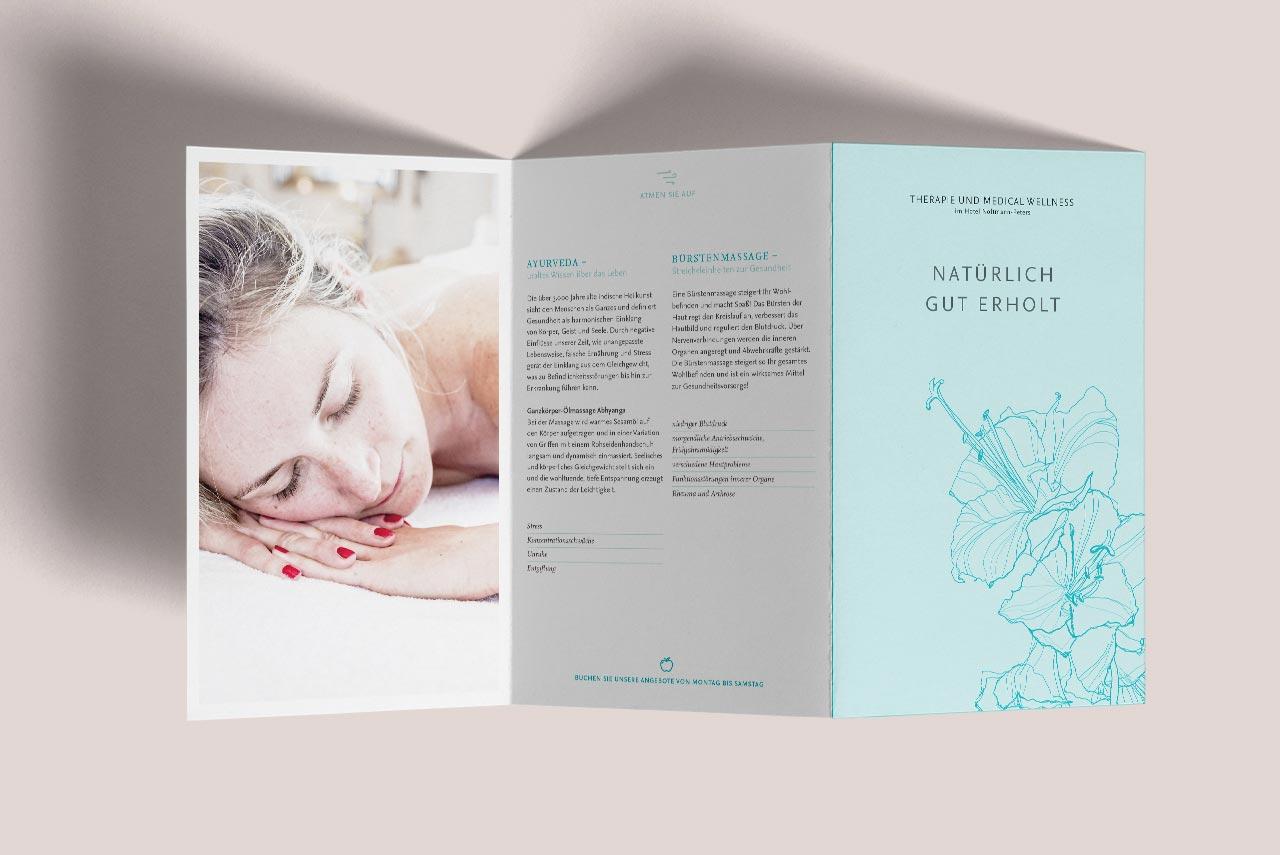 m2hs-hotel-noltmann-peters-wellness