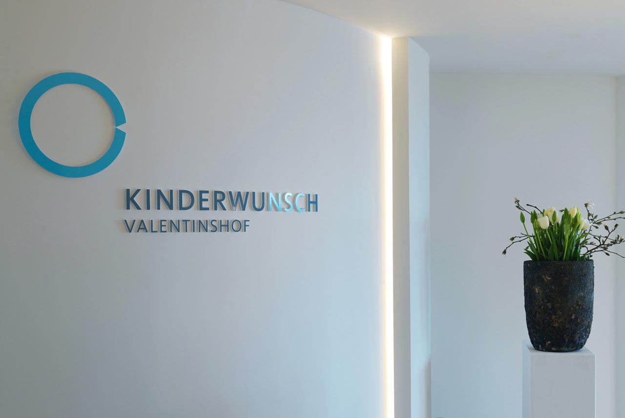 m2hs-kinderwunsch-valentinshof-signage