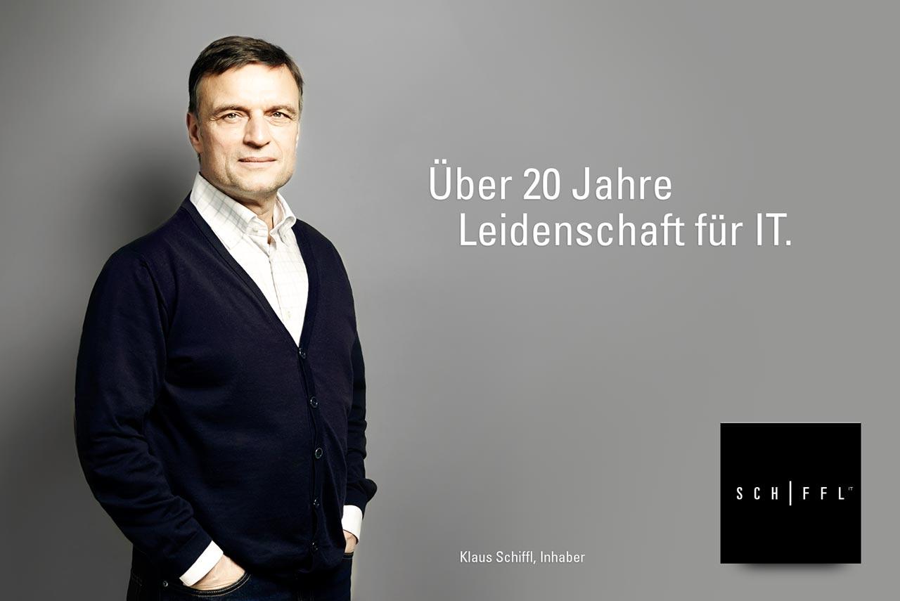 m2hs-schiffl-kampagne