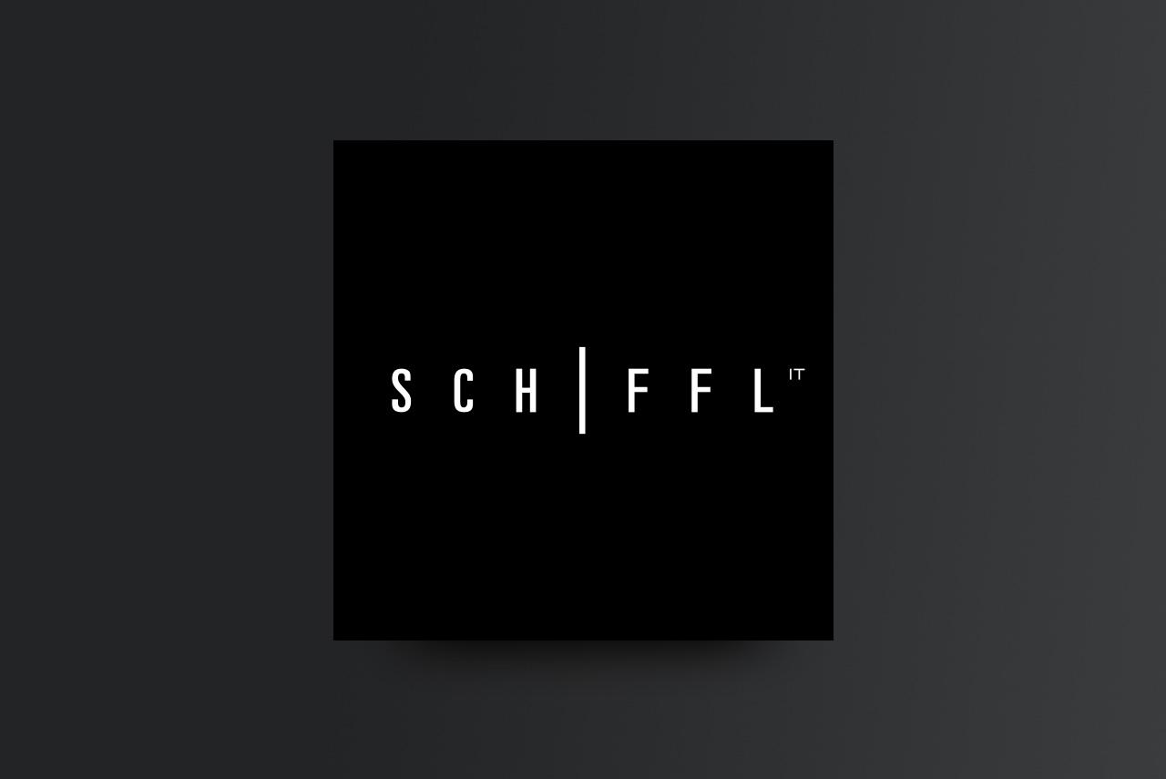 m2hs-schiffl-logo