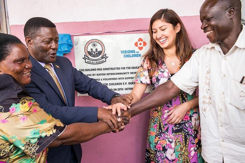 m2hs_visions-for-children_uganda
