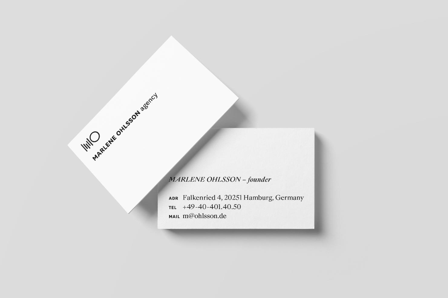m2hs_marlene-ohlsson-stationary_01