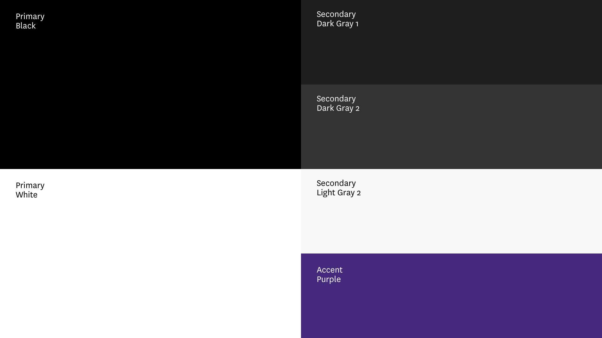 m2hs_marlene-ohlsson_branding_color
