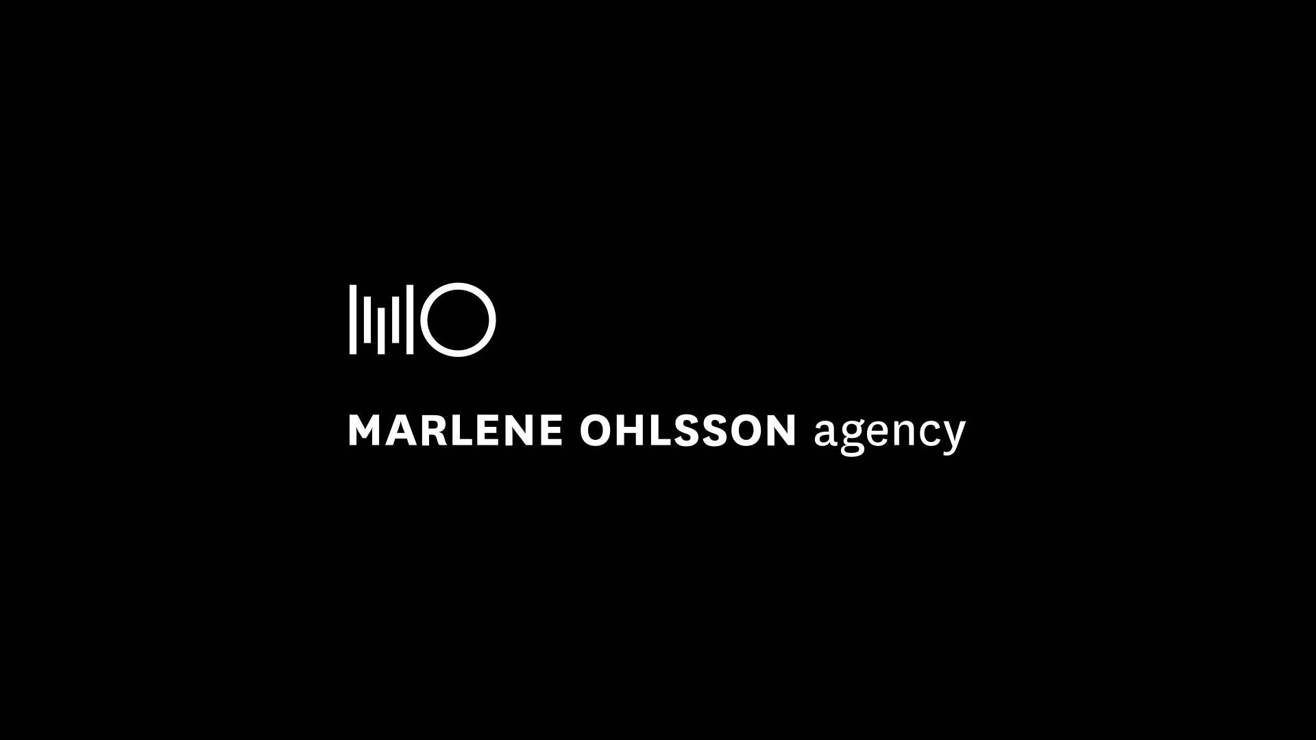 m2hs_marlene-ohlsson_marke_negativ